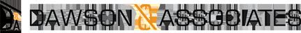 Dawson & Associates Logo